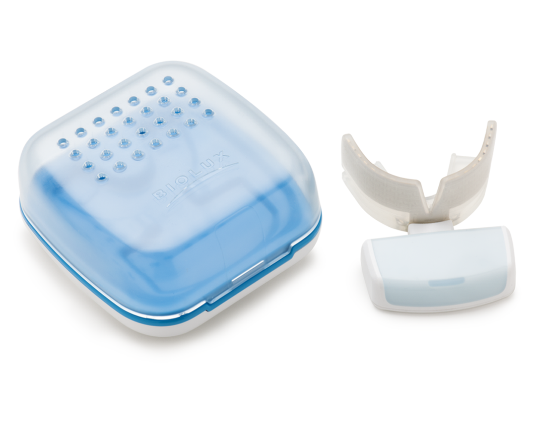 OrthoPulse® Orthodontic Tool