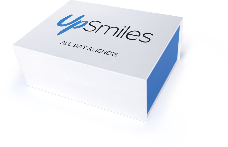 teeth aligners price