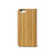 Nara Bamboo iPhone Folio Case
