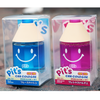 Pit's Happy Car Cologne (2 Scents)