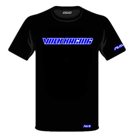 Volk Racing T-Shirt