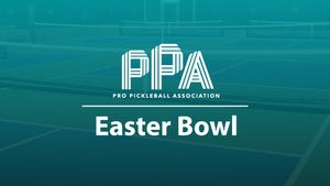 PPA Easter Bowl & COVID-19 Relief Fund Update -- Thank You!