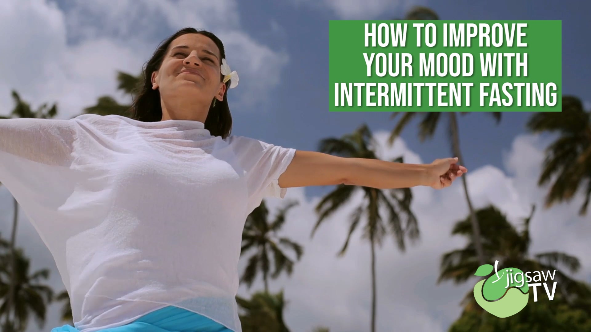 How to Improve Your Mood with Intermittent Fasting | #ScienceSaturday