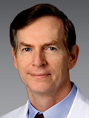 Dr. Russell Blaylock