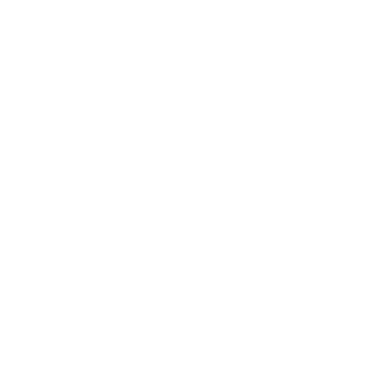 Naturopathic Medicine Buyer's Guide