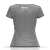 Women's Soft & Sporty T-Shirt