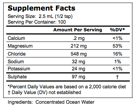 aussie-trace-minerals-supplement-facts.png