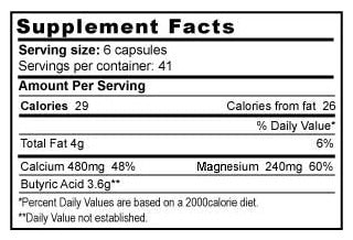 butyrex-supplement-facts.jpg