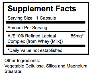 cyto-ess-supplement-facts.png