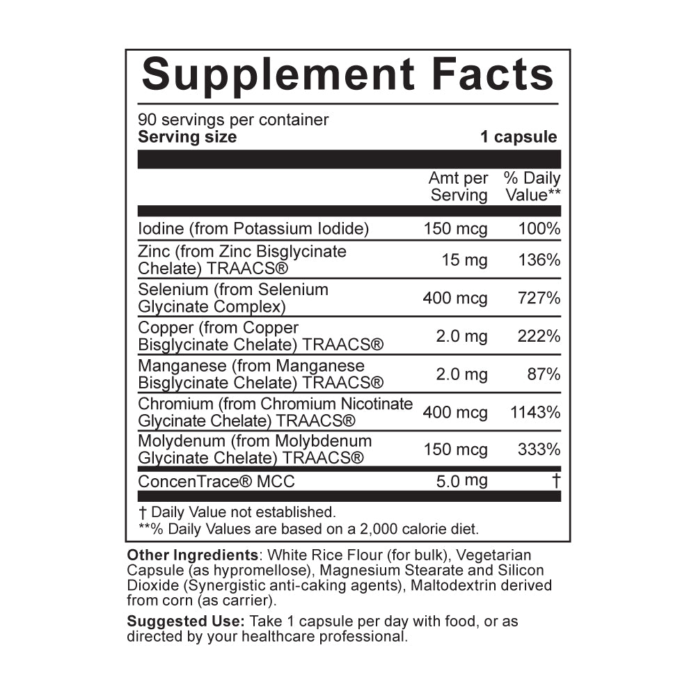 jigsaw-health-multi-mineral-supplement-facts-v4old.jpg