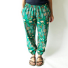 Women's Pants PDF Bundle