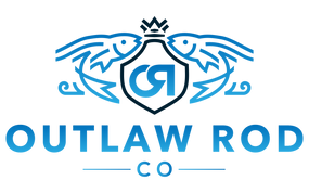 Outlaw Rod Co.