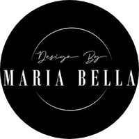 Design by Maria Bella