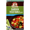 Dr. McDougall's Garden Vegetable Soup Lower Sodium - 17.9 oz.