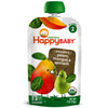 Happy Baby Organics Stage 2 Spinach Mango & Pear - 4 oz.