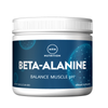 MRM Nutrition Beta Alanine Balance Muscle PH 7.05 oz
