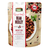 Nature's Earthly Choice Bean Medley