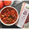 Nature's Earthly Choice Bean Medley - 10 oz.