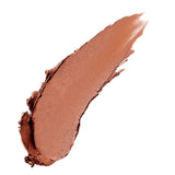 NUDISSIMO™ LADY NUDE - rossetto in stick