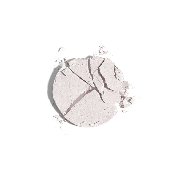 MAKEUPSTUDIO - MATT EYE SHADOW