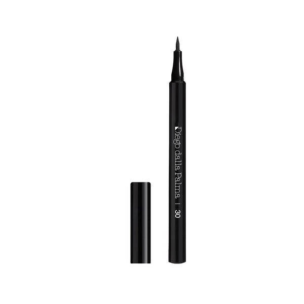 makeupstudio Eyeliner resistente all'acqua water resistant eyeliner