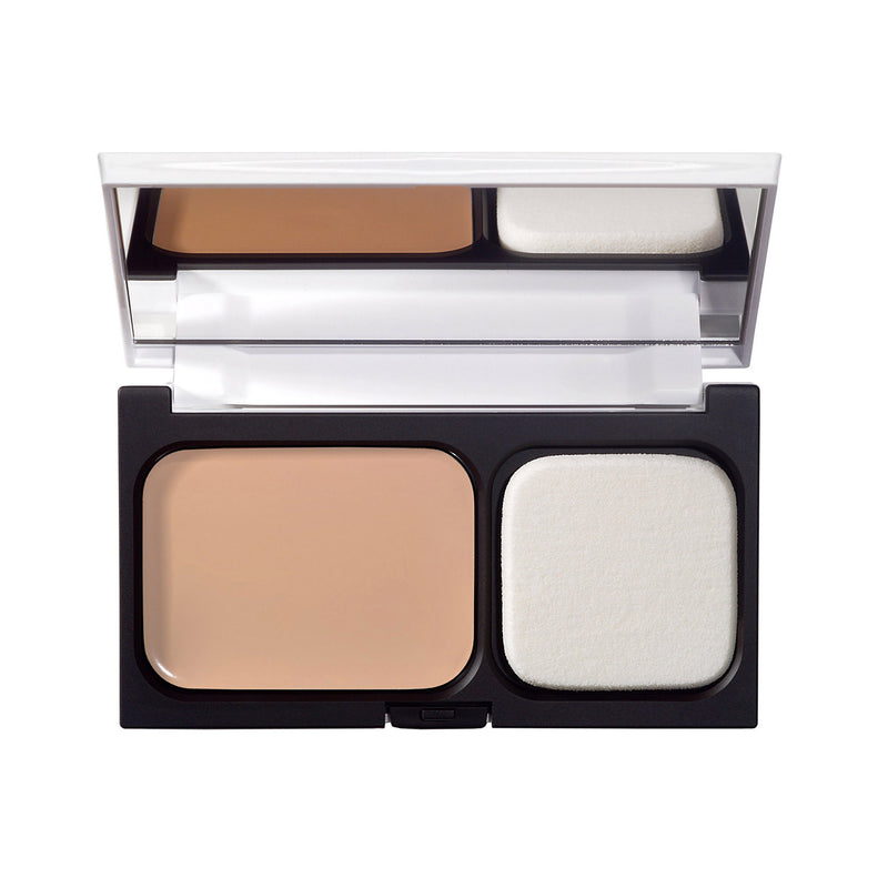 fondotinta compatto in crema - cream compact foundation - Diego dalla Palma Milano