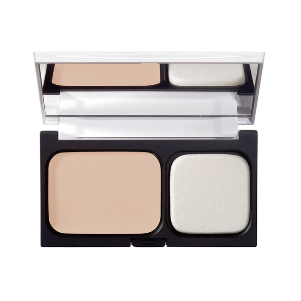 fondotinta compatto in polvere - compact powder foundation
