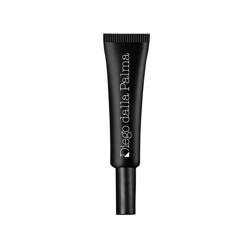 makeupstudio – concealer zero dark circles imperfections