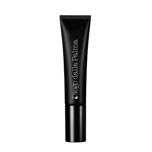 makeupstudio – high coverage foundation long lasting spf20