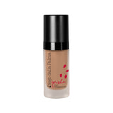 geisha lift foundation