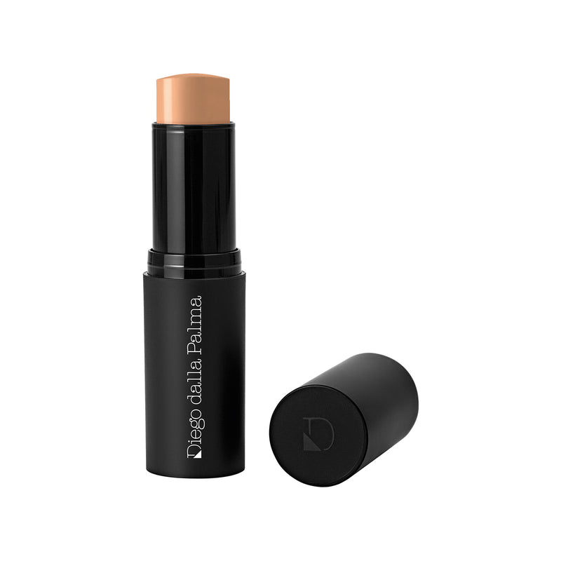 MAKEUPSTUDIO - Eclipse foundation SPF20- Fondotinta in stick