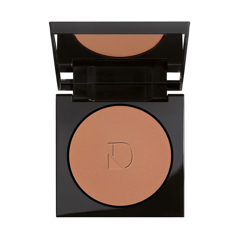 makeupstudio - bronzing powder complexion enhancer