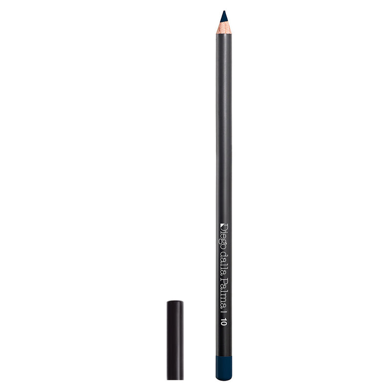 MATITA OCCHI – Eye pencil 24