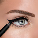 MAKEUPSTUDIO - STAY ON ME EYE LINER - Long Lasting Water resistant - Diego dalla Palma Milano