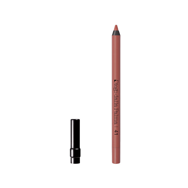MAKEUPSTUDIO - STAY ON ME LIP LINER - LONG LASTING WATER RESISTANT 46