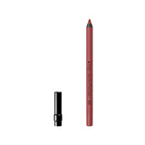 MAKEUPSTUDIO STAY ON ME Lip Liner Long Lasting Water resistant