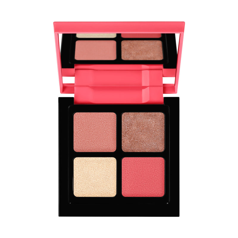 CALIFORNIA DREAMING EYESHADOW PALETTE - Diego dalla Palma Milano