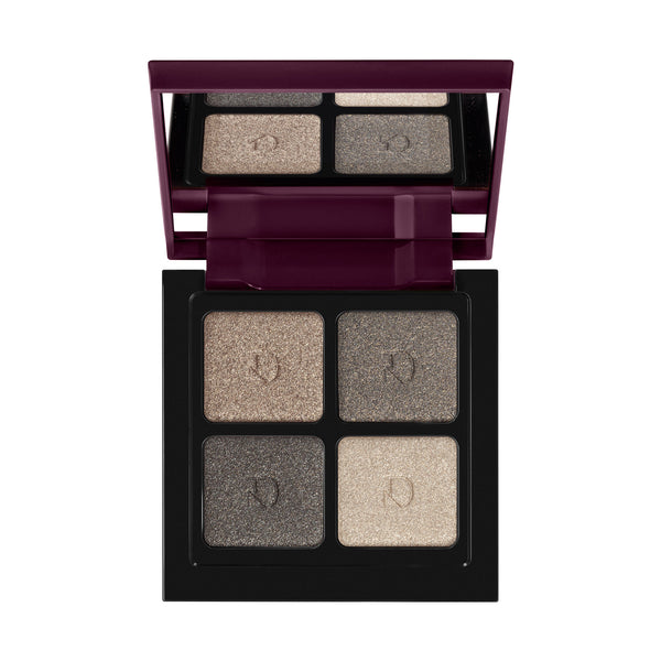 Almost greige eyeshadow palette