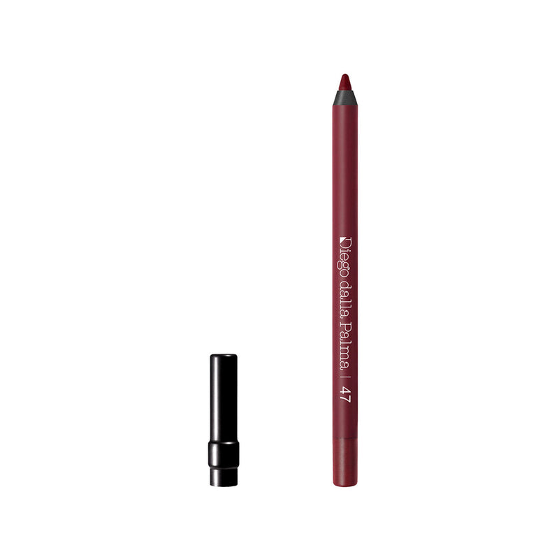 Stay on me lip liner