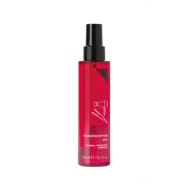 effetti speciali - thermal-protection hairspray