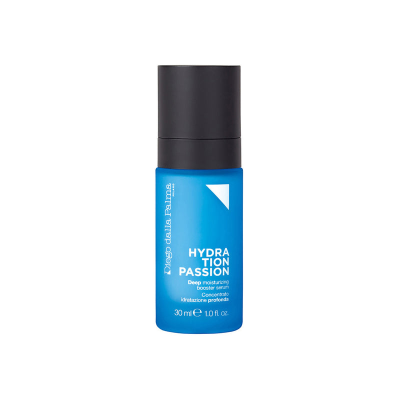 HYDRATION PASSION - DEEP MOISTURIZING BOOSTER SERUM