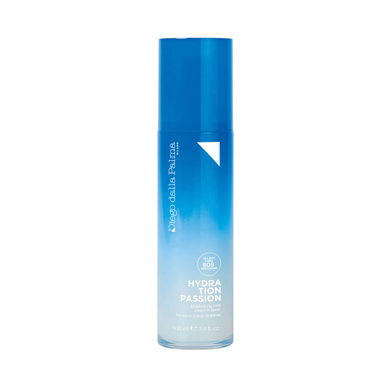 HYDRATION PASSION - MOISTURIZING MIST CREAM-IN-TONER