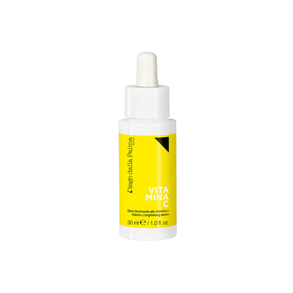 vitamina c - brightening serum