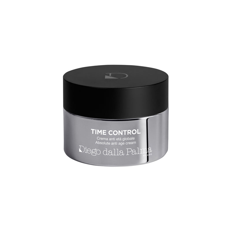 time control - absolute anti age cream
