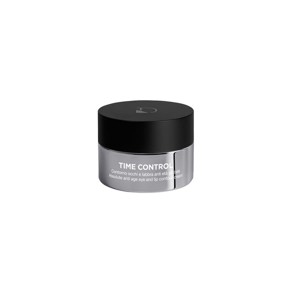time control - absolute anti age eye and lip contour cream