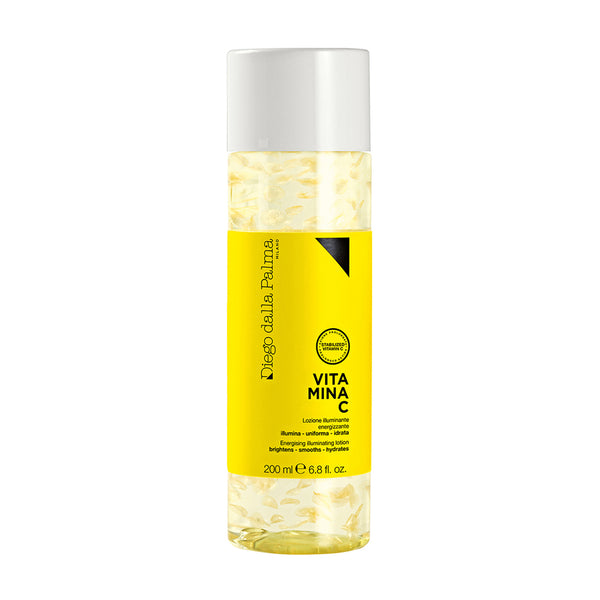 vitamina c - energising illuminating lotion