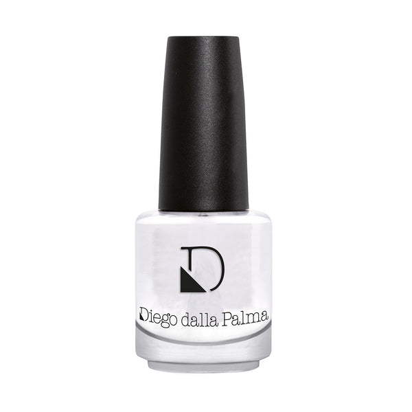 anti-splitting top coat - gloss anti sbeccamento - Diego dalla Palma Milano