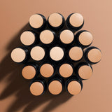 makeupstudio - eclipse foundation spf20- fondotinta in stick 236 - Diego dalla Palma Milano