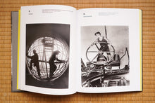 Load image into Gallery viewer, The Power of Pictures: Early Soviet Photography, Early Soviet Film