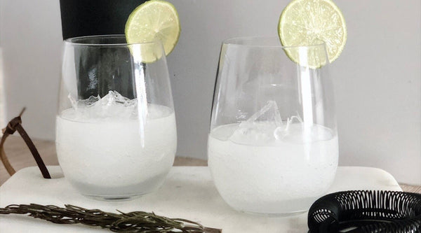 Top 10 Instagrammable Cocktail Recipes